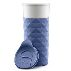 Ogden 16oz Ceramic Travel Mug