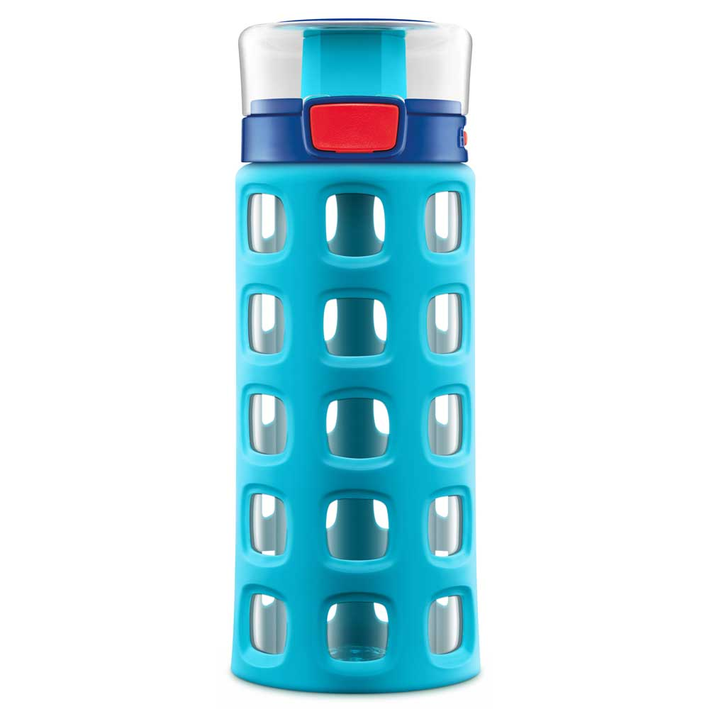 Dash 16oz Tritan Kids Water Bottle