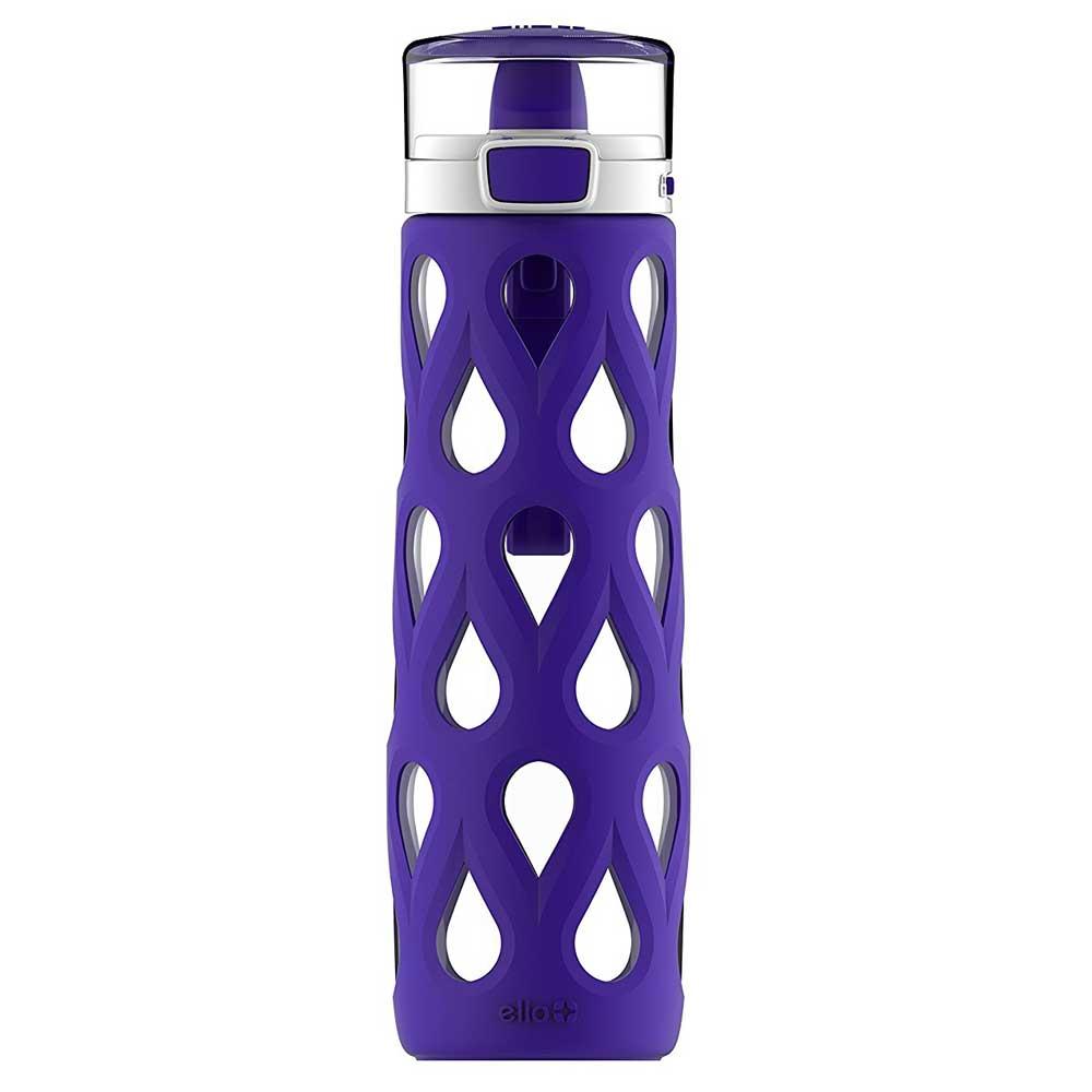Gemma Glass Water Bottle