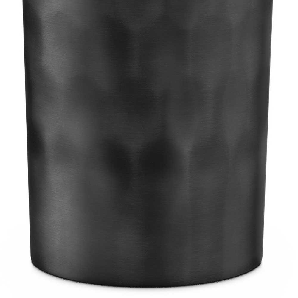Hammertime Stainless Steel Travel Mug