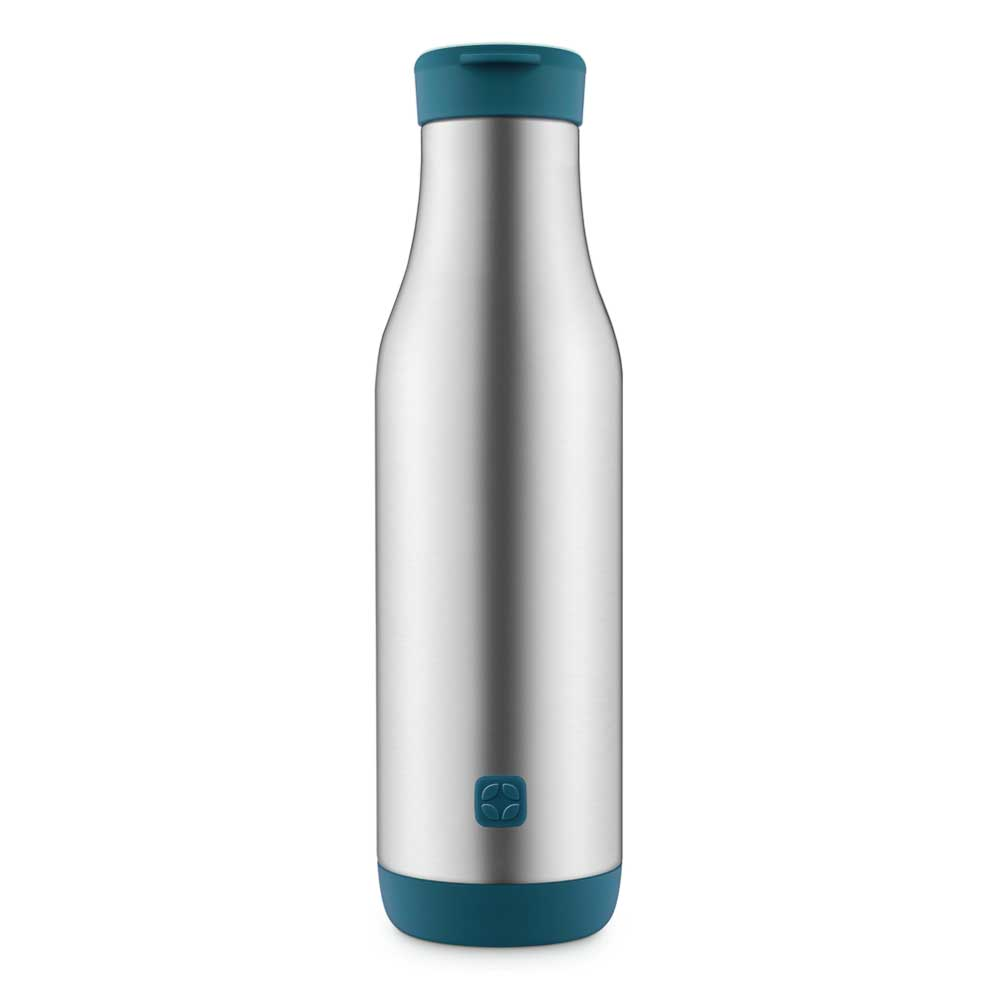 Riley 18oz Stainless Steel Water Bottle