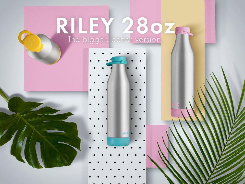 Riley_Landing_Page-02.jpg