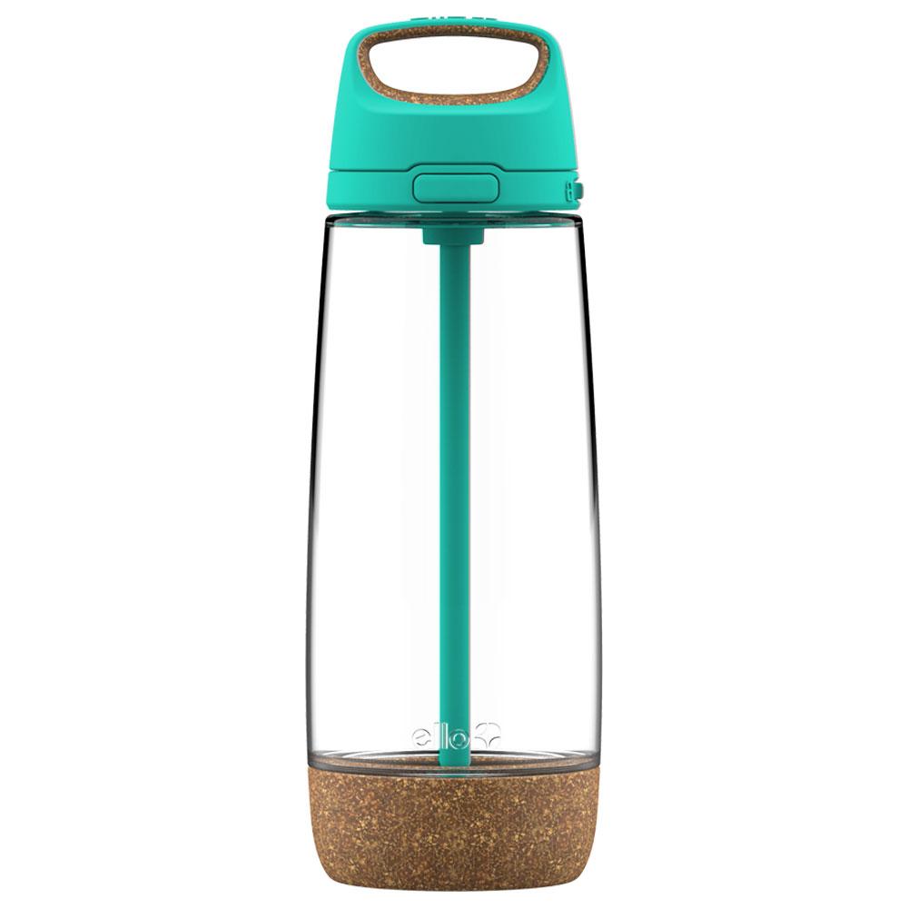sienna_tritan_water_bottle_mint.jpg
