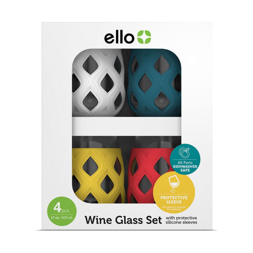 cru_stemless_wine_glasses.jpg