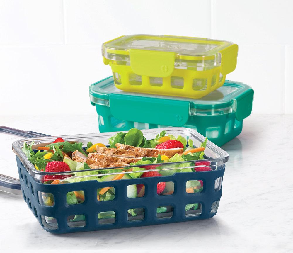 food_storage_6pack_lifestyle.jpg