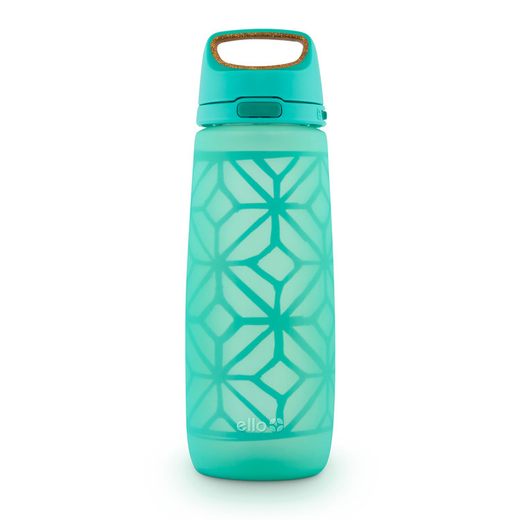 water bottles ello products