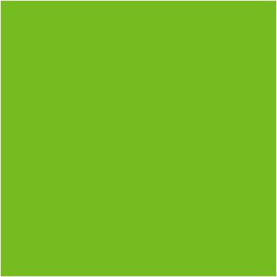 lifetime-guarantee-2.png
