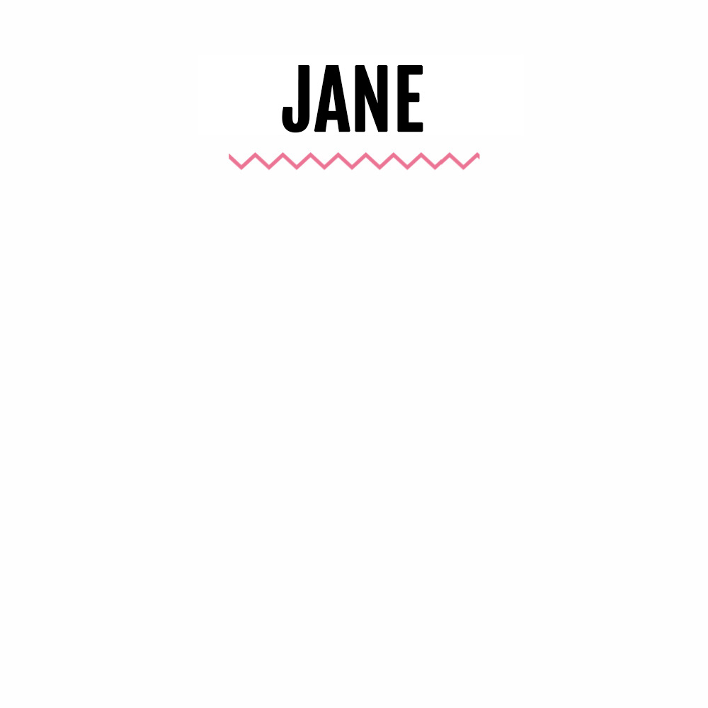 jane_gold_copy.jpg