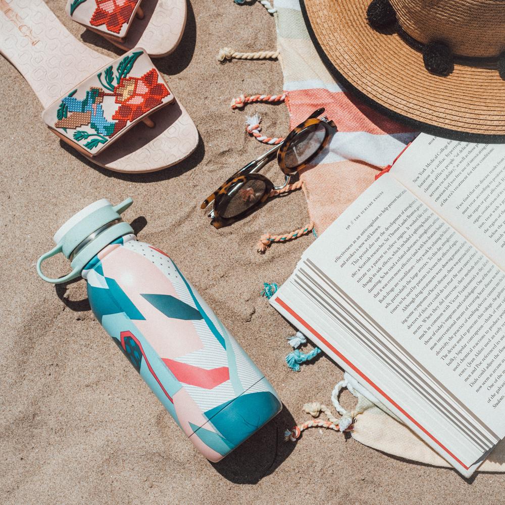 damen_lifestyle_website.jpg