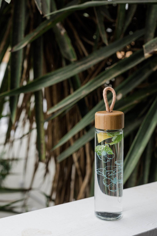ello_glass_water_bottle.jpg
