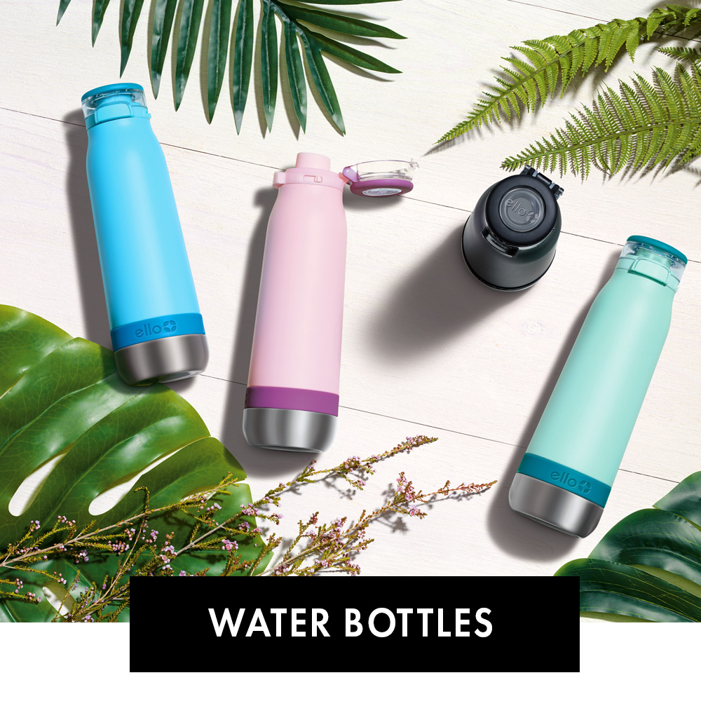 website_water_bottles_lifestyle.jpg