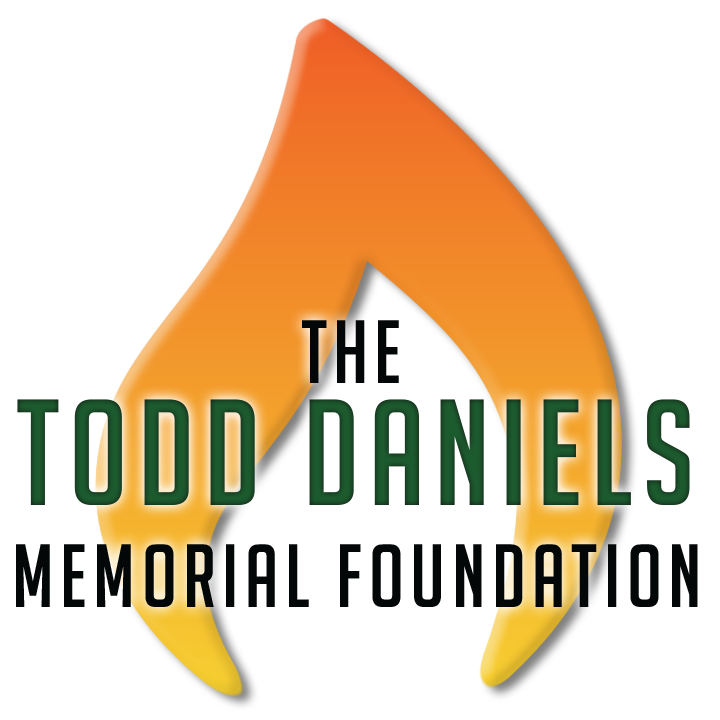 Todd Daniels Memorial Foundation