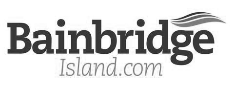 BainbridgeIsland.com-Logo_large.jpg