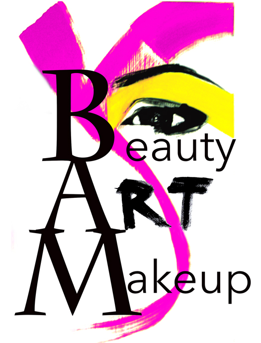 Beauty Art Makeup