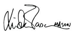 signatureLindaMason.jpg