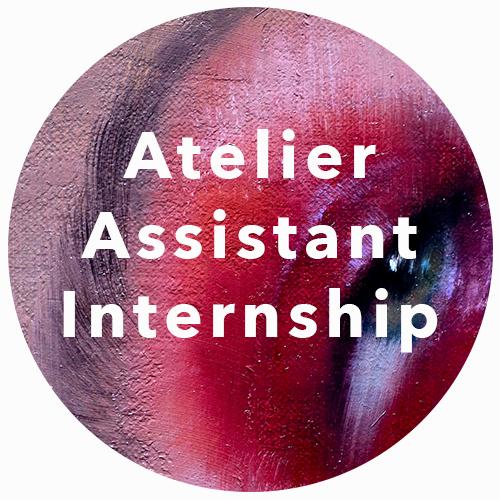 AtelierAssistantInternship_NYC.jpg