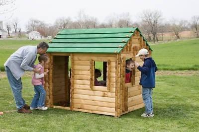 kids-playhouse-playhouse-lincoln-logs_1_1b2c90d61b4db2b38d2cf797279afe9e.jpg