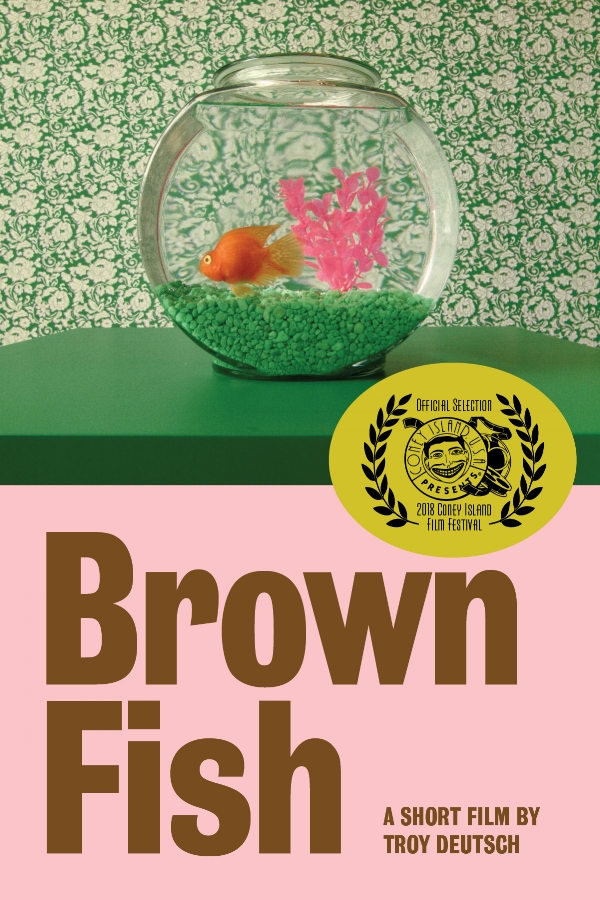 Troy Deutsch_Brown Fish_Postcard_081818_2.jpg