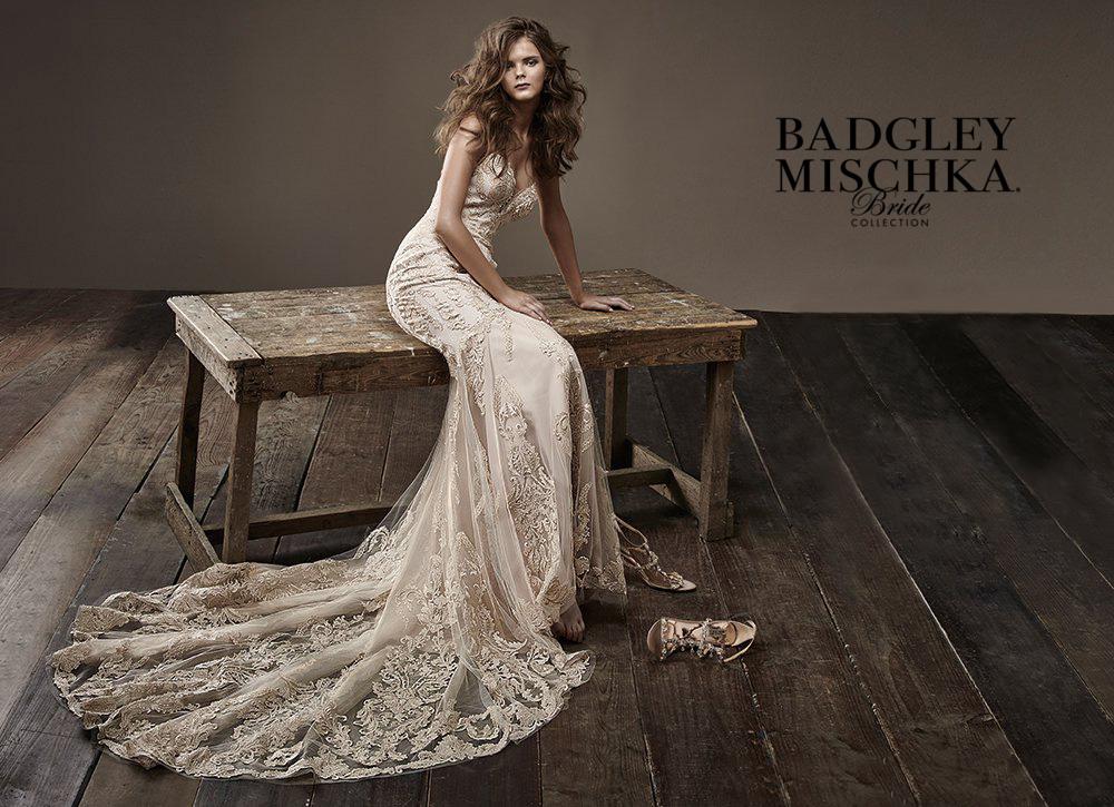 Badgley-Mischka-Bridal-Collection_edited-1.jpg