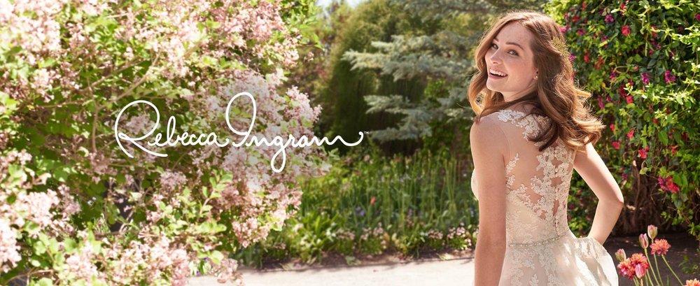Rebecca-Ingram.jpg