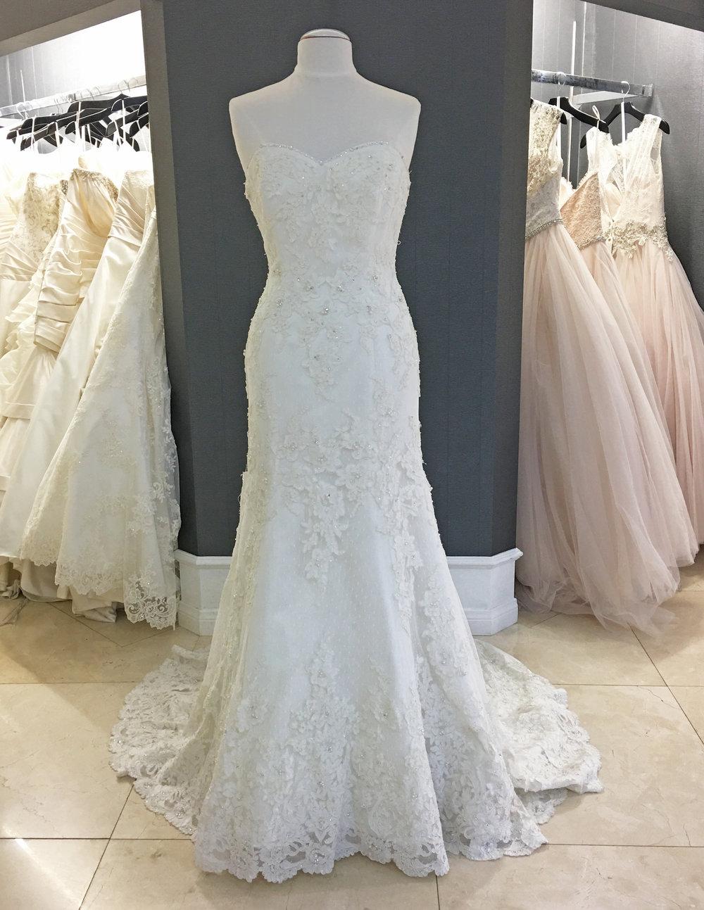 Jasmine-Dress-1.jpg