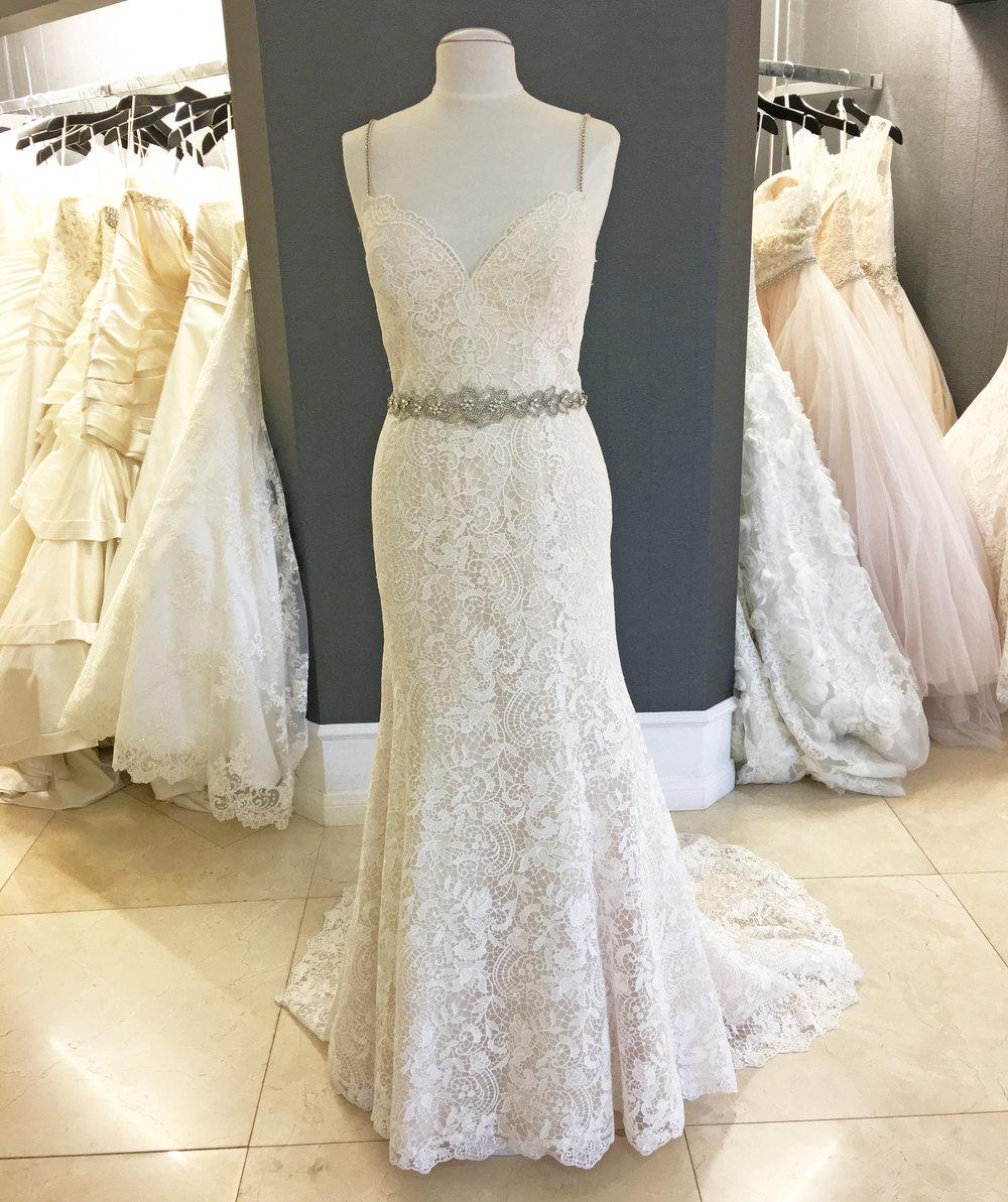 Jasmine-Dress-2.jpg