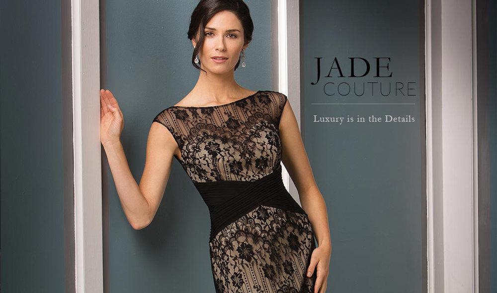 Jade-Couture.jpg
