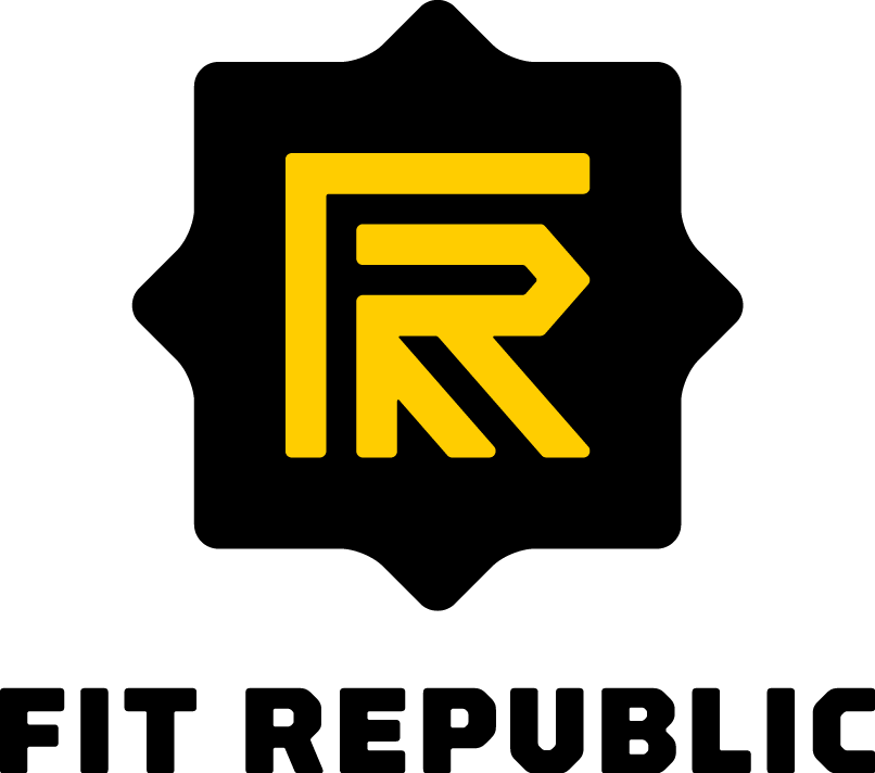 Fit Republic USA