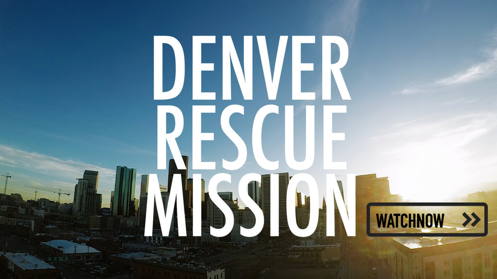 denver_rescue_website_watchnow.jpg