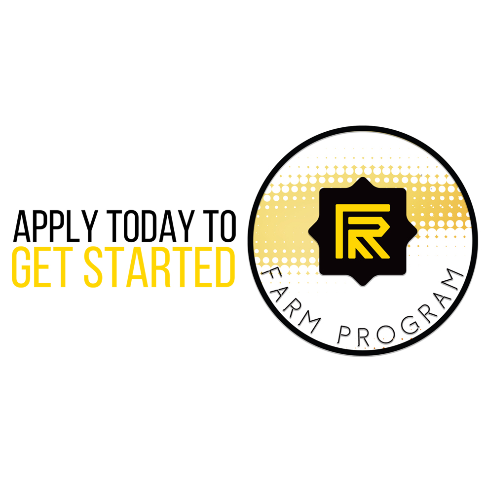 apply_today_to_get_started.jpg