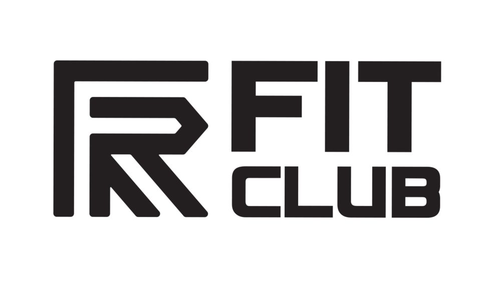 fit_club_only.png