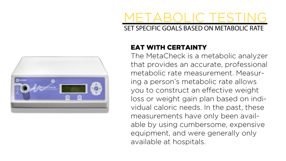 Metab_machine.png