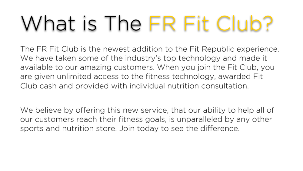 what_is_FR_fit-club.png