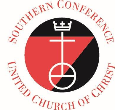 Southern Conference of United Church of Christ
