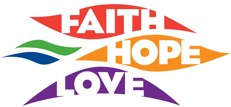 Faith Hope Love Logo.jpg