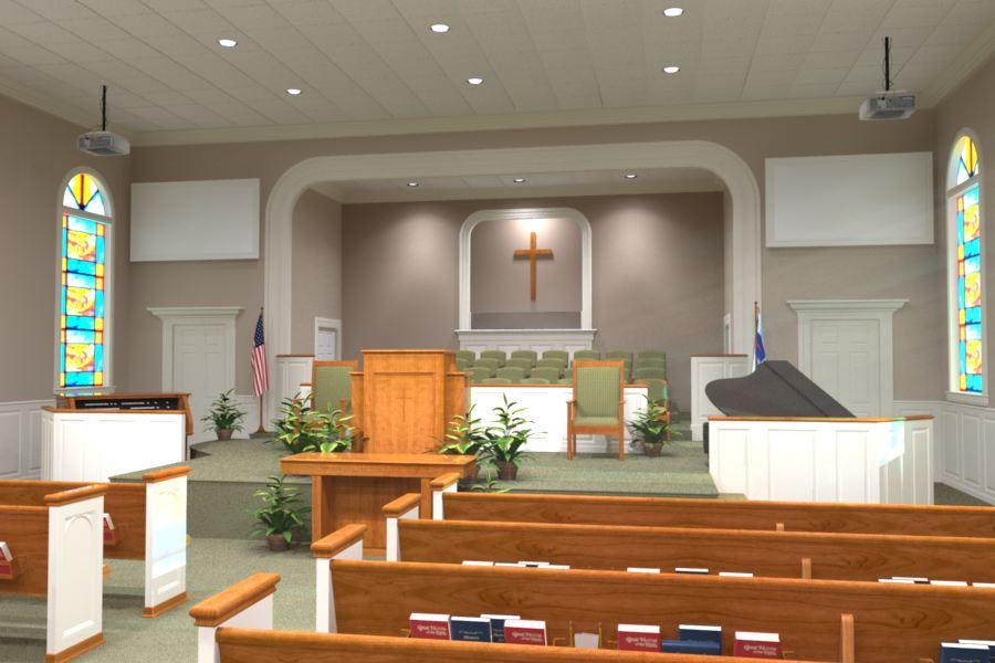 church44.jpg
