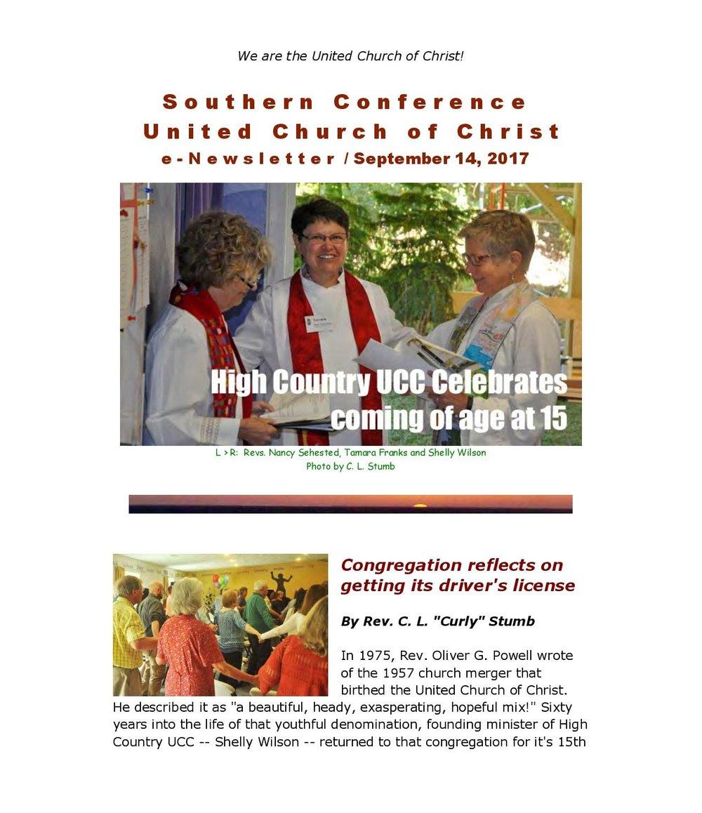 SOC_e-News_9-14-17-page-001.jpg