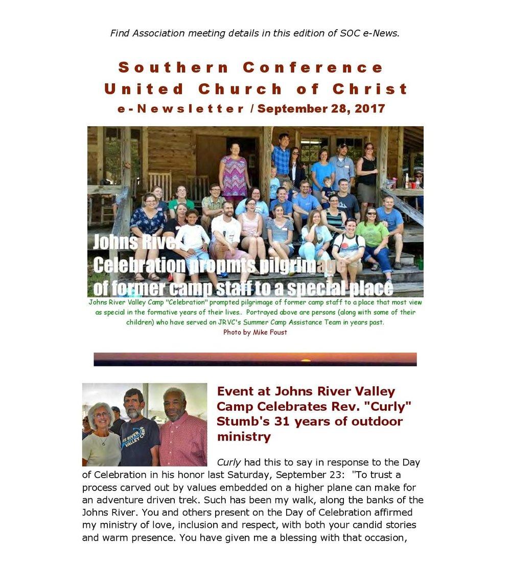 SOC_e-News_9-28-17-page-001.jpg