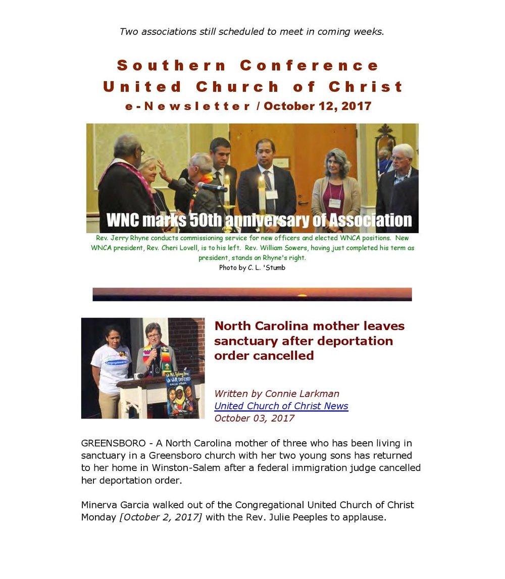 SOC_e-News_10-12-17-page-001.jpg