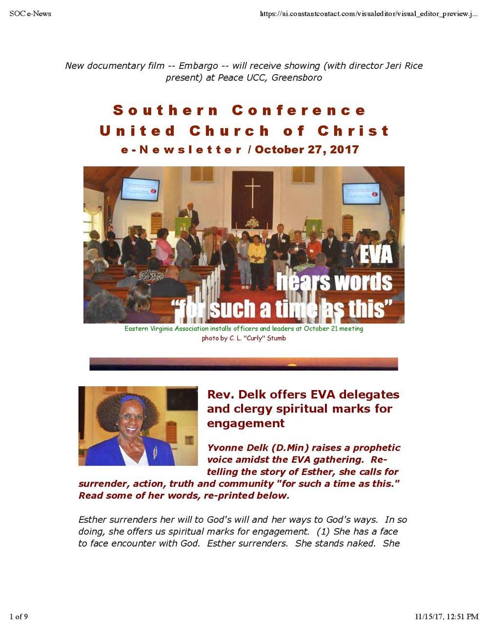 SOC e-News_10-27-17-page-001.jpg