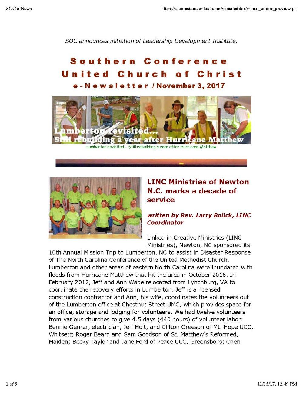 SOC e-News_11-3-17-page-001.jpg