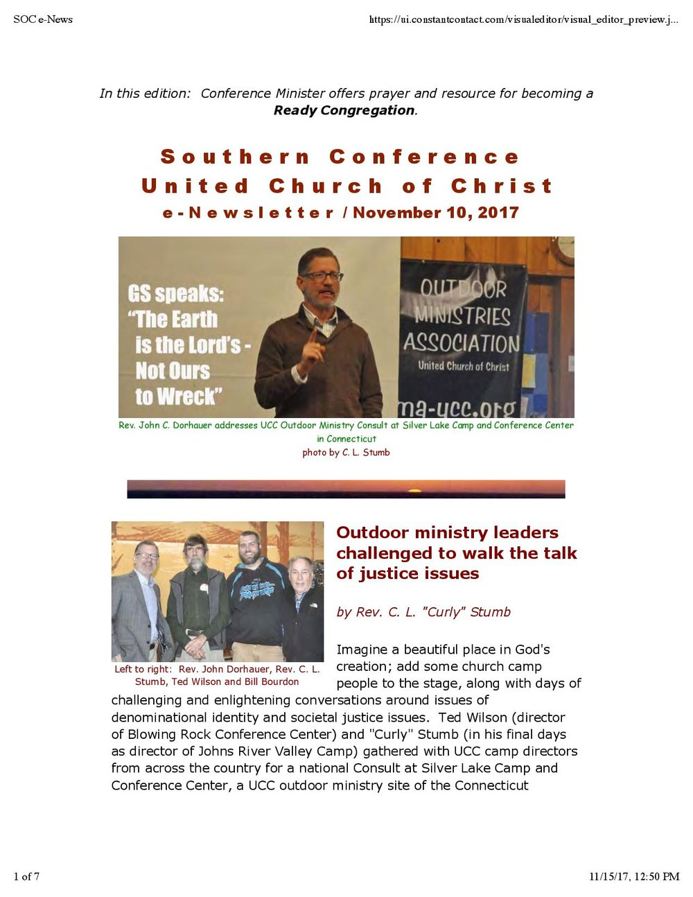SOC e-News_11-10-17-page-001.jpg
