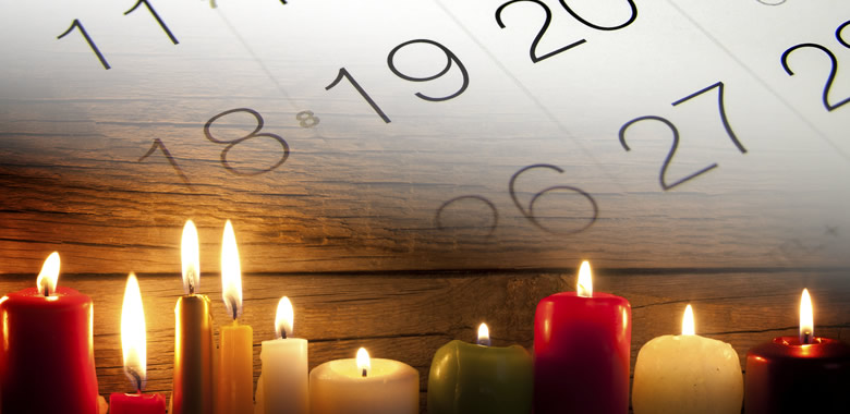 The Southern Conference UCC lights a candle in memory of Mrs. Bronnie Lucille Williams - 03/24/1942 – 11/18/2017.http://www.wisemanfuneralhome.com/notices/Bronnie-Williams