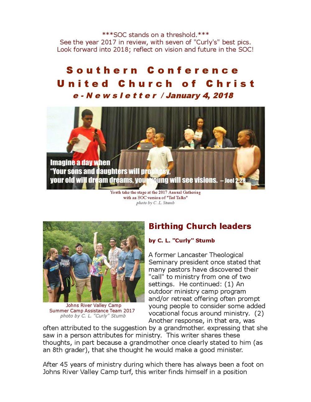SOC_e-News_1-4-18-page-001.jpg