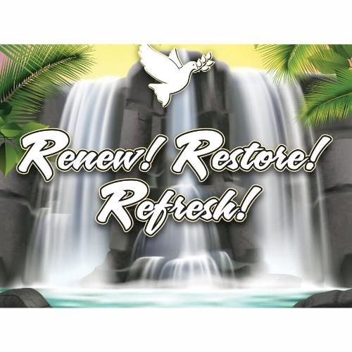 renew restore refreash.jpeg