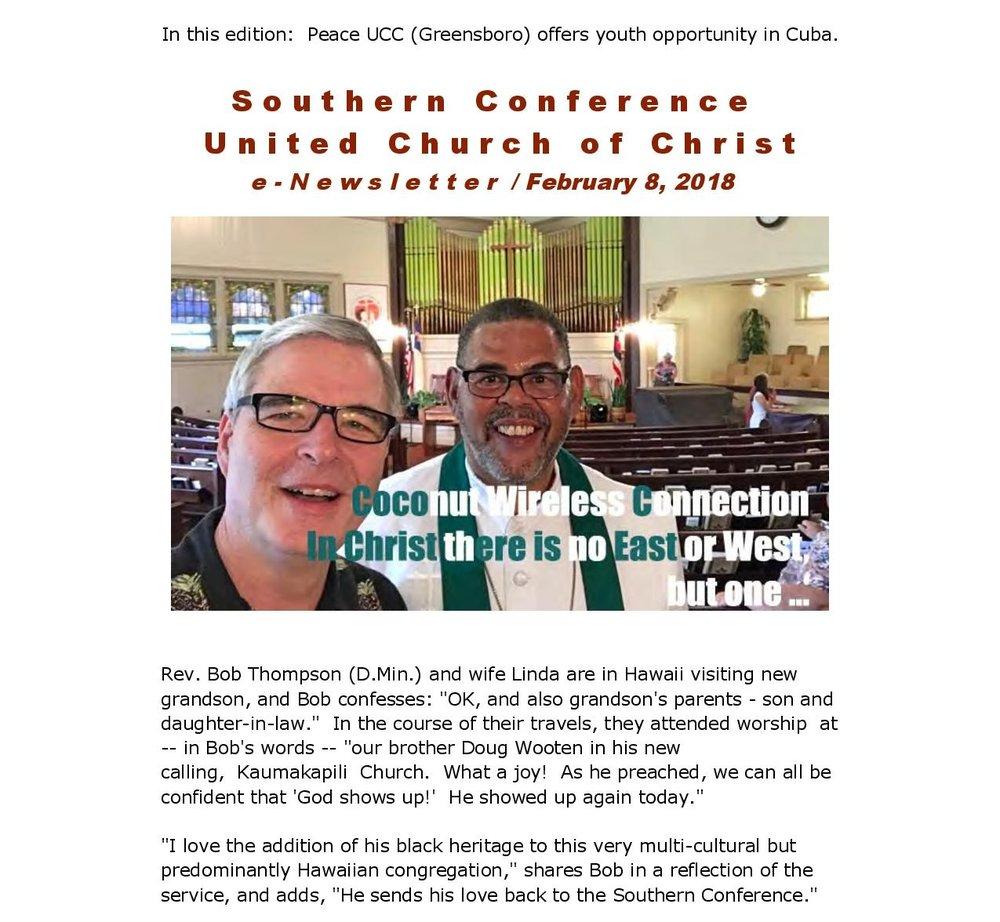SOC_e-News_2-8-18-page-001.jpg