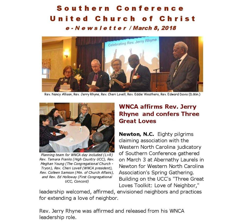 SOC_e-News_3-8-18-page-001.jpg