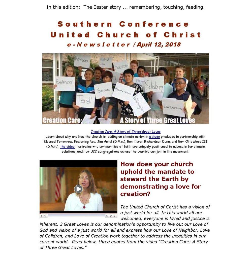 SOC-e-News_4-12-18-page-001.jpg