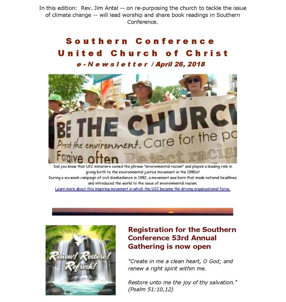 SOC_e-News_4-26-18-page-001.jpg