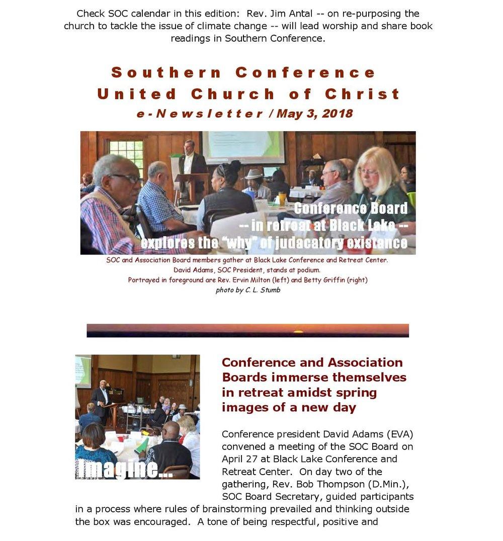 SOC_e-News_5-3-18-page-001.jpg